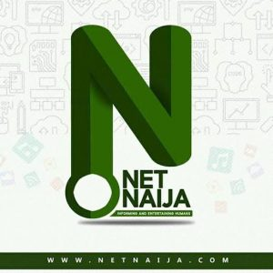Site to download nollywood movies