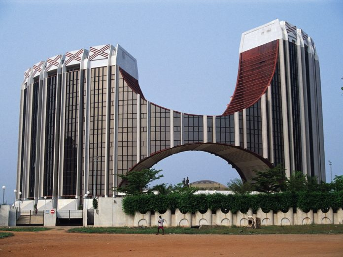 List of ECOWAS Countries