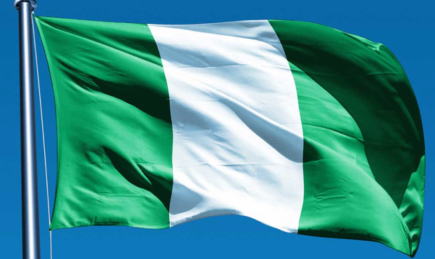 List of States in Nigeria